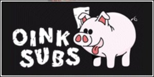 Oink!Subs