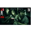 3 Doors of Horrors 2015 - Phyu Phyu