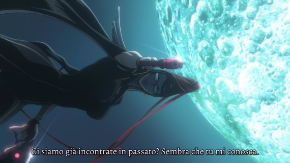 bayonetta_screen1
