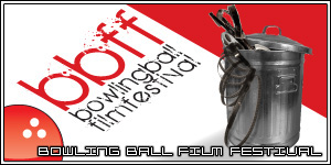 Bowling Ball Film Festival