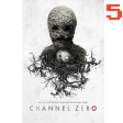Candle Cove - Ep. 5: Ospite d'onore