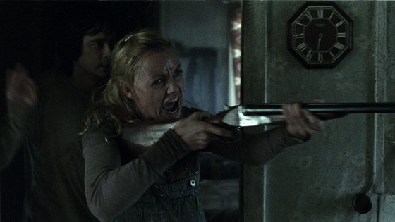 [2341] Notte Horror BBF: Cold Prey III – Fritt Vilt III