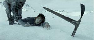 [2108] Notte Horror BBF S5: Cold Prey – Fritt Vilt