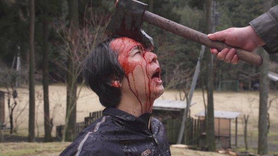 [2594] Notte Horror BBF: Corpse Prison – Part One