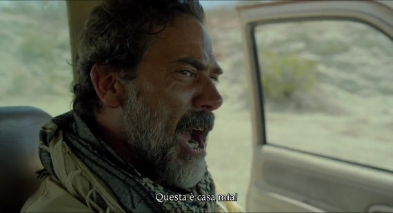 desierto_screen1