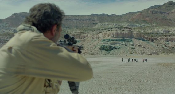 desierto_screen2