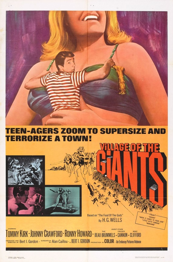 giantsfull