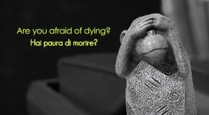 [2070] Notte Horror BBF S5: He Dies At The End