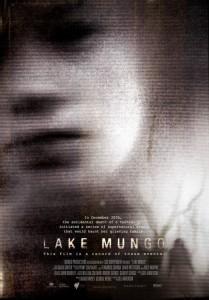 [1960] Notte Horror BBF S4: Lake Mungo