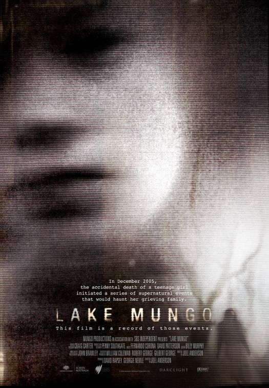 lakemungo_poster