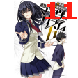 Busou Shoujo Machiavellianism - Ep. 11