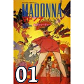 Madonna - OAV 01