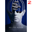 No-End House - Ep. 2: Bel quartiere