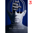 No-End House - Ep. 3: Attenti ai cannibali