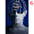 No-End House - Ep. 6: La ragazza vuota