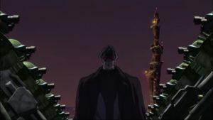 [2074] Soukou Kihei VOTOMS: Pailsen Files – Il Film