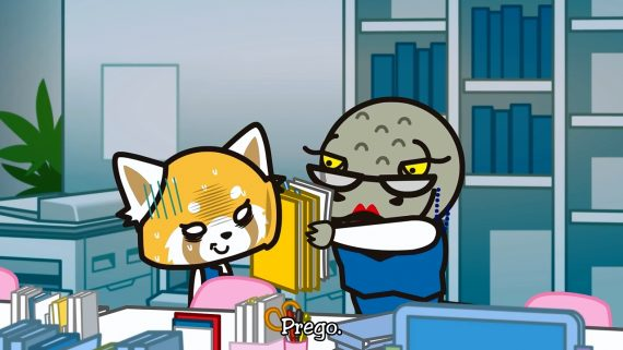 retsuko03_screen