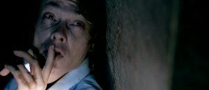[2141] Notte Horror BBF S5: Skjult – Hidden