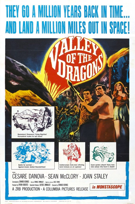 valleyofthedragons