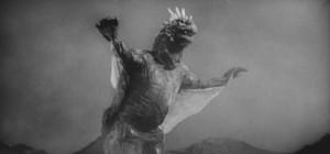 [1899] Varan, il Mostro Gigante