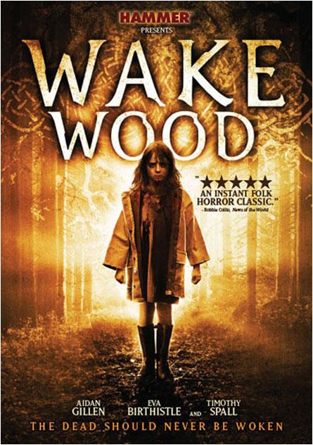 wakewood_poster