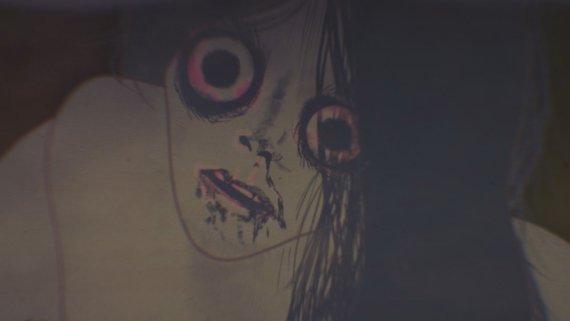 [2551-2563] Yami Shibai S7 (13 anni di BBF!)
