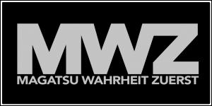 Magatsu Wahrheit -Zuerst-